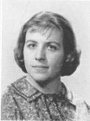 Jeanne Jenike