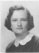Carol Kemper (Dubois)