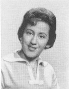 Marian Kulback