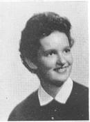 Barbara Lauterbach (Ruxton)