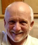 Douglas B. Lobser