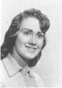 Joan Loesche (Moeves)