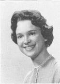 Peggy Maddox