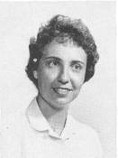 Sister Lynne Matteson