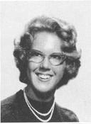 Diane V. McCleary (Diane V. McCleary)