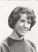 Maureen Rodd (Osterman)