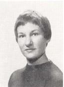 Joyce Romer