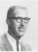 Kenneth C. Schray