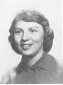 Nancy Vaughn