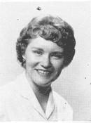 Lois Wedig