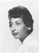 Lucille Weinschelbaum (Rickard)
