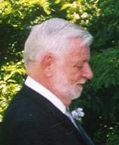 Terrence E. Wheat