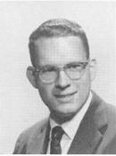 George Wheeler
