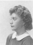 Lois Woodyard (Bisping)