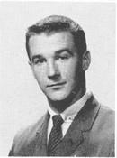 Roy Allen Johnson
