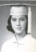 Zelda Elaine Mitcham (Knox)
