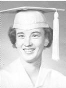 Patricia Ann Hataway