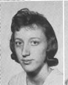 Viola Laverne Cormane