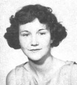 Alice Faye Myers