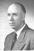 Everett H. E. H.  Haynes