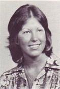 Jolinda Kimbrell