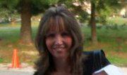 Cheryl Bayes