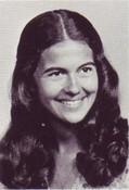 Susan Edmon