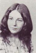 Mary Jo Flannery