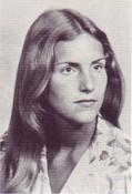 Paula Houlehan