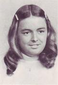 Margaret Jones (Meek)