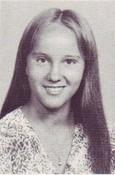 Patty Kesling