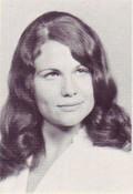 Kathy Medcalf
