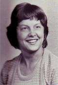 Carol Nunley