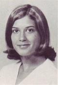 Sharon Romick