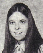 Carla Stafford