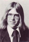 Robb Taylor