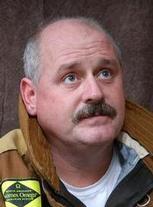 Gregg Picklesimer