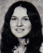 Sheila Copley
