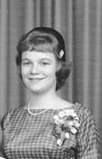 Dolores Reindollar