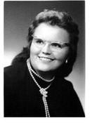 Rosalie Shorb (Bowen)