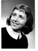 Judith Wildasin