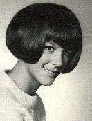 Pam Caldwell