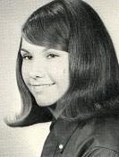 Lynne Deyle