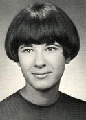 Mary Gifford (Daake)