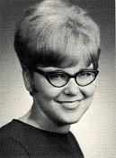 Beverly Horton (Hochberger)