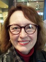 Susan Houchin
