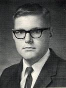 Ron Hutchins