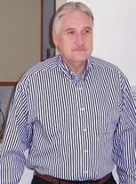 Harold Keller
