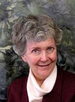 Carol Kimball
