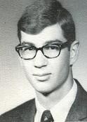 Dave Kovanda